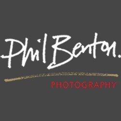 Phil Benton – 15%* discount for MINT members