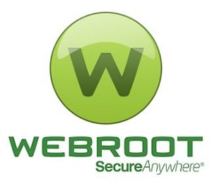 We are now Webroot Resellers!