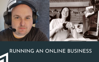 Growth: Taking your business online