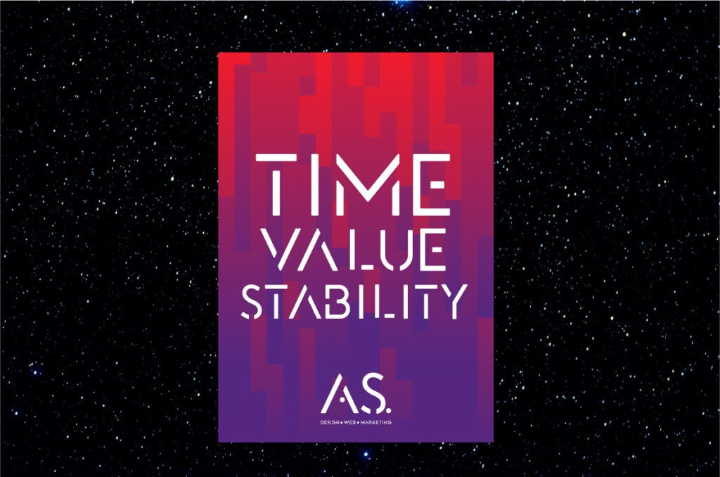 Time value stability