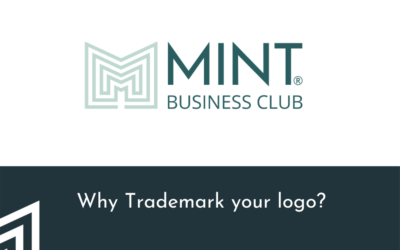 Growth: Protect your brand – Trademark!