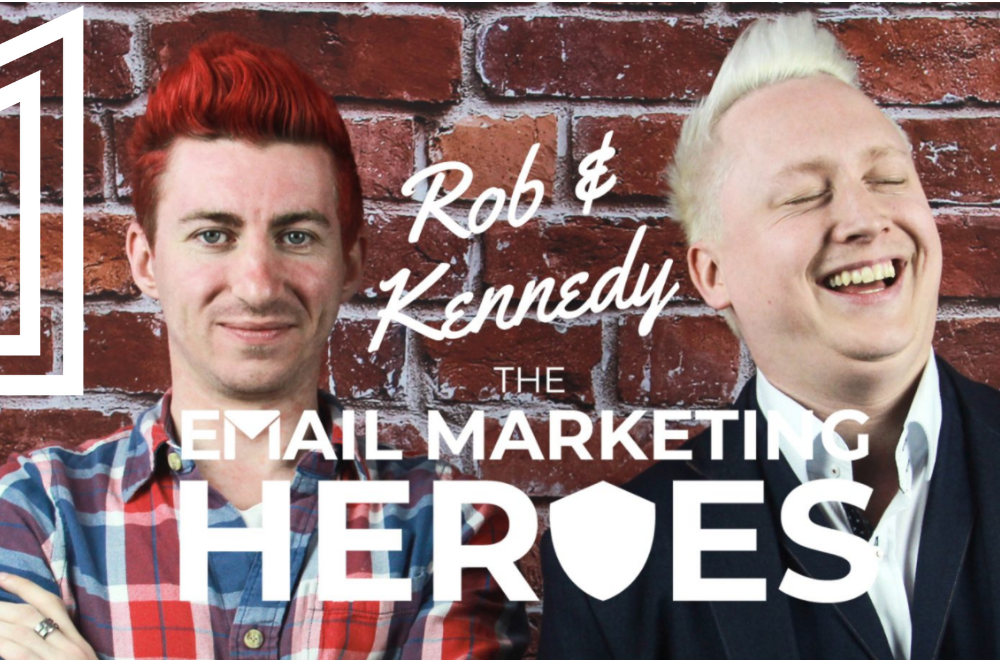 Marketing: Frequency And Value In Emails