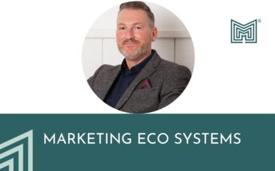 Marketing: Marketing Eco System